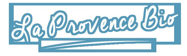 La Provence Bio